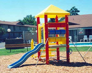 residential and light commercial playground equiment and fort play structures - Commercial Playground Equipment