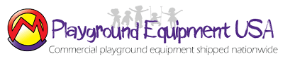 an image for playground equipment