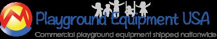 Playground Equipment USA